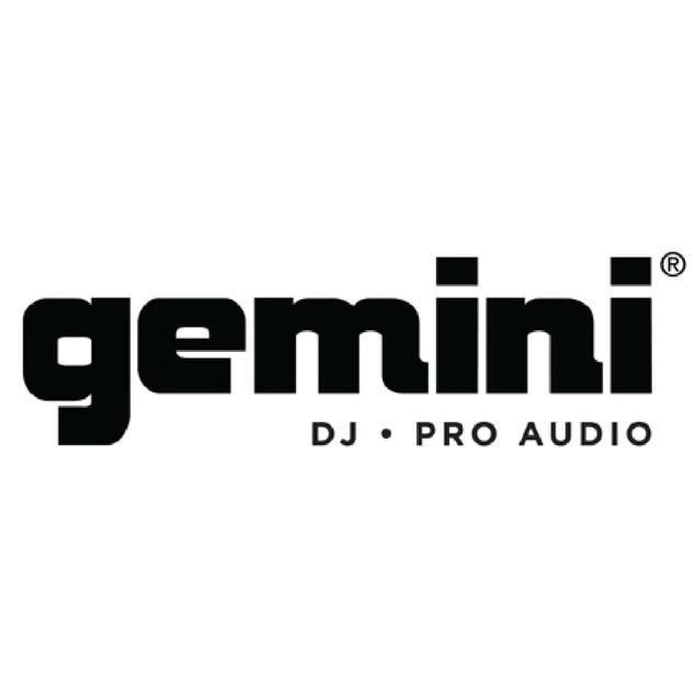 Gemini-01.jpg