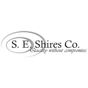 Shires-01.jpg