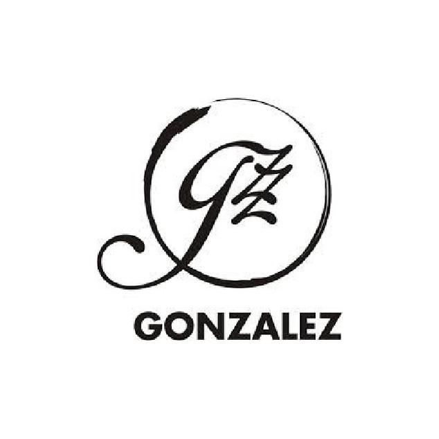 Gonzalez-01.jpg