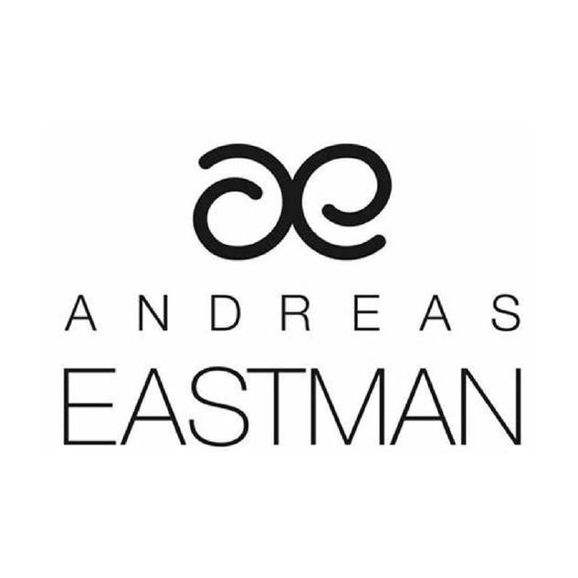 Eastman-01.jpg
