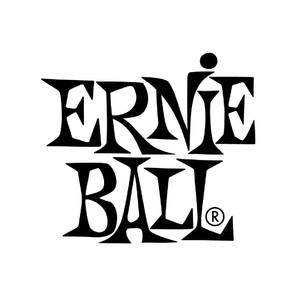 Ernie-01.jpg