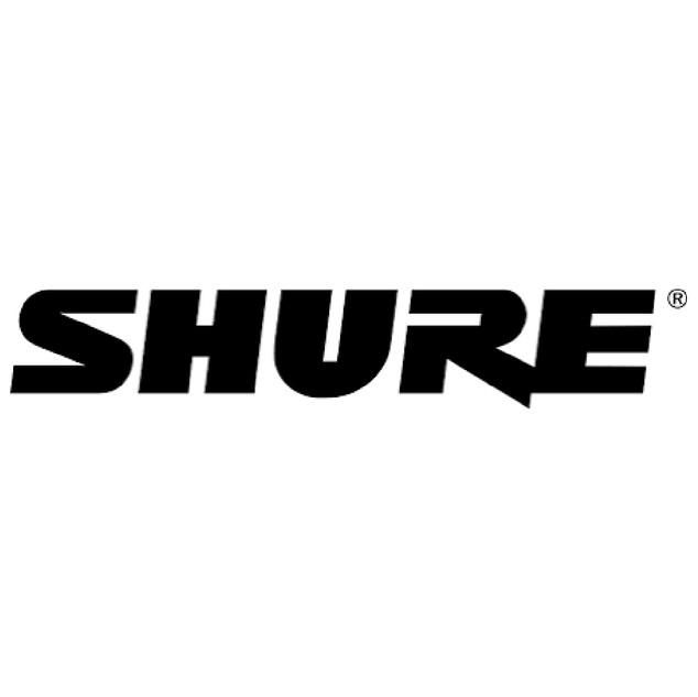 Shure-01.jpg