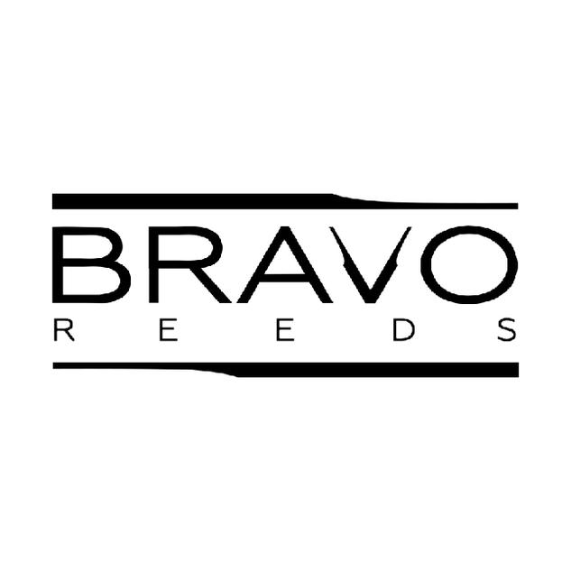 bravo+reeds+logo-01.png