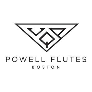 Powell-01.jpg