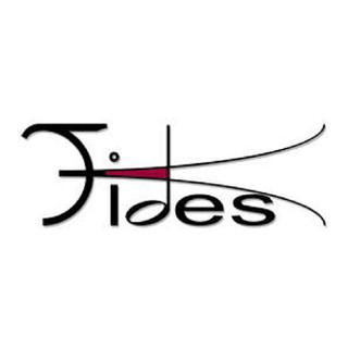Fides-01.jpg