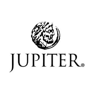 Jupiter-01.jpg