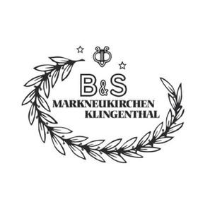 B & S-01.jpg
