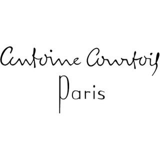Antoine Courtois-01.jpg