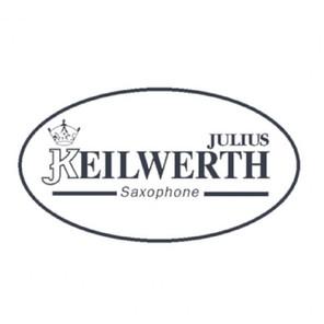 Keilwerth-01.jpg