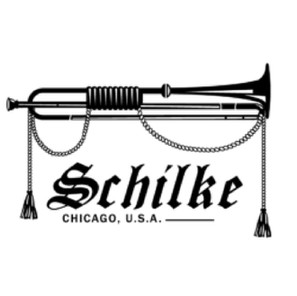 Schilke-01.jpg