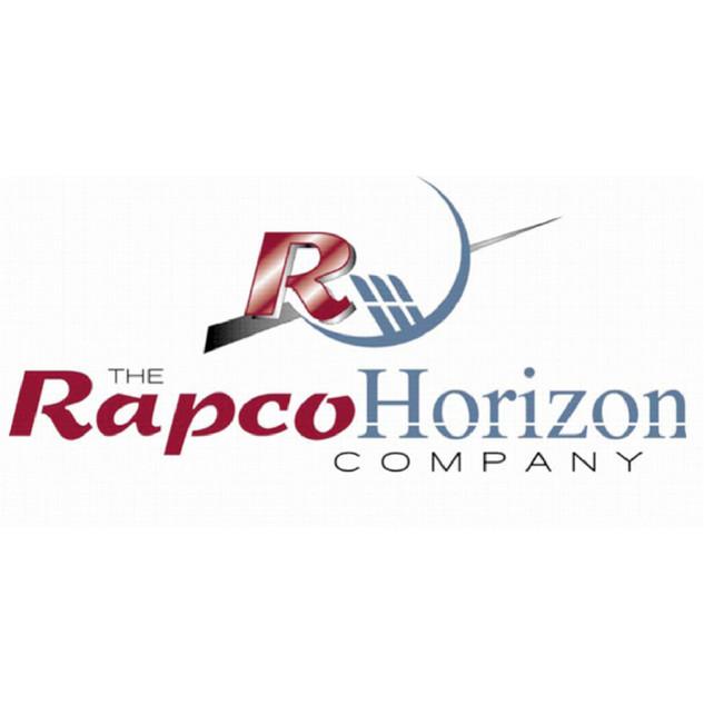 Rapco Horizon-01.jpg