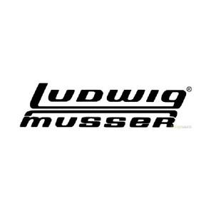 Ludwig-01.jpg