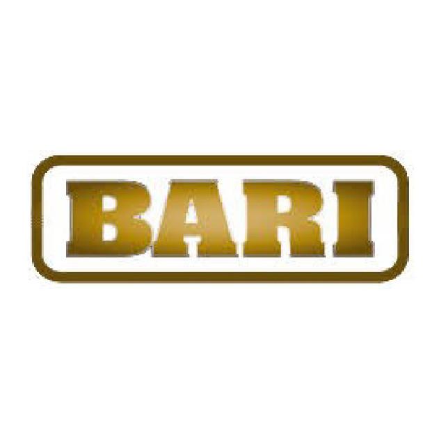 Bari-01.jpg