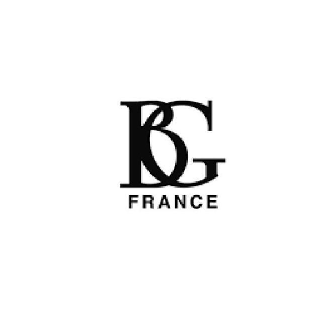 BG France-01.jpg