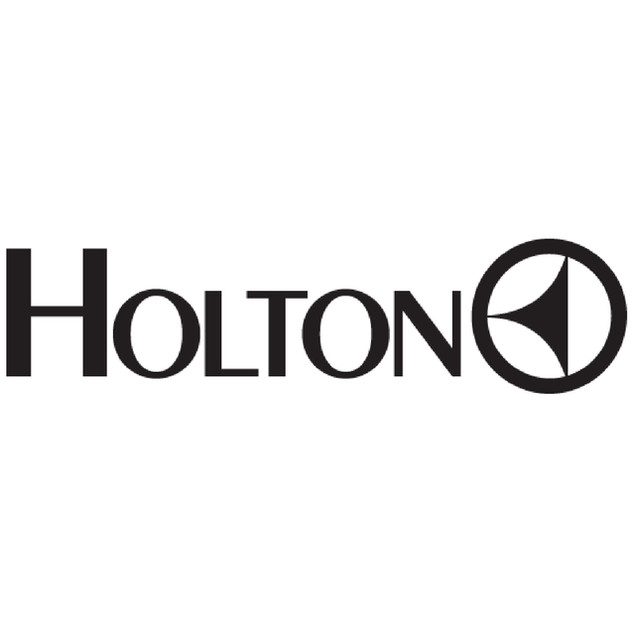 Holton-01.jpg