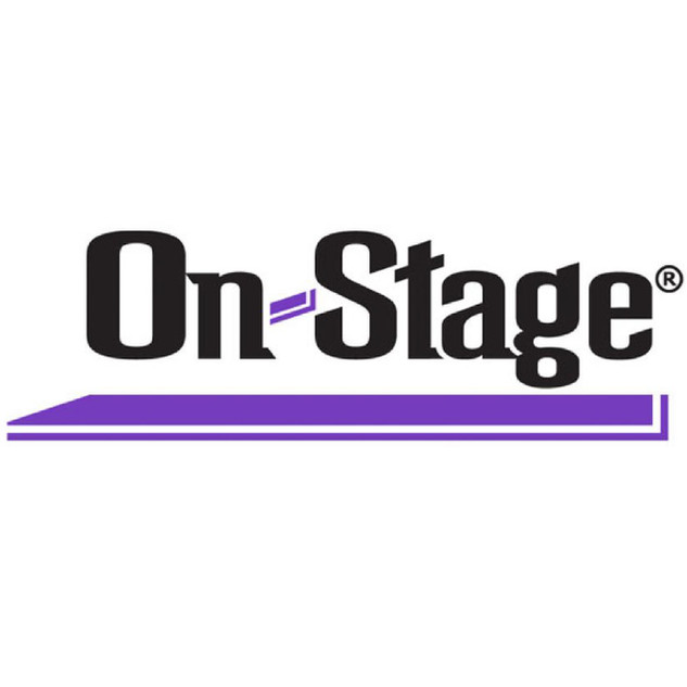 On Stage-01.jpg
