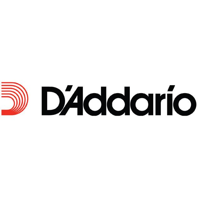 Daddario-01.jpg