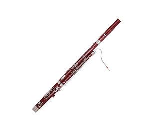 Bassoon-01.jpg