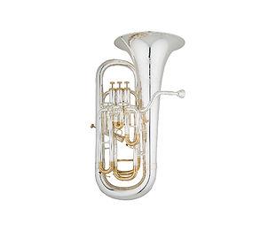 Euphonium-01.jpg