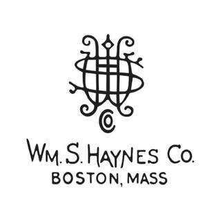Haynes-01.jpg