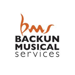 Backun-01.jpg