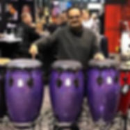 Latin Percussion.jpg