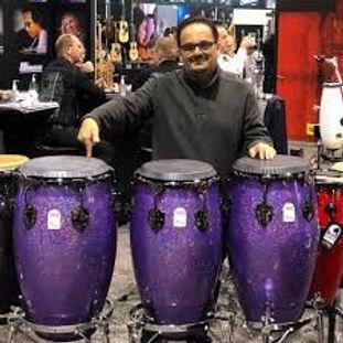 Latin Percussion.jpg