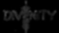 DIVINITY LOGO MSTR_edited.png