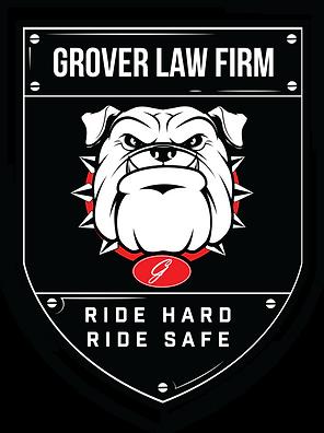 Grover Law Firm_Final Logo_(For WHITE BG