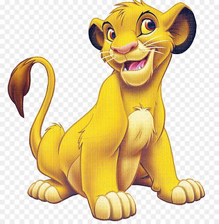 kisspng-simba-the-lion-king-toy-story-2-