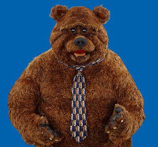 Bobo_bear.jpg