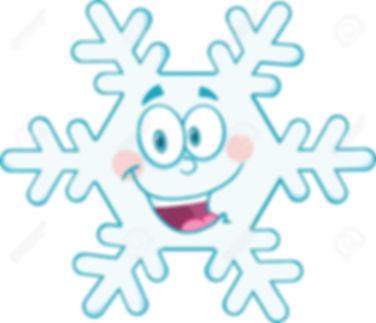 23908267-snowflake-cartoon-mascot-charac