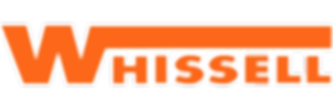 whissell-logo.png