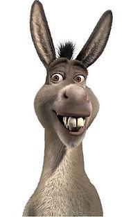 shrek-donkey-png-donkey-shrek-google-sea