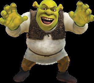 Shrek_clipart4.png