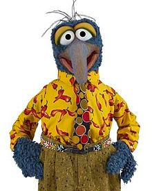 Gonzo_the_Great.jpg