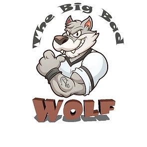 wolf-logo-1.jpg