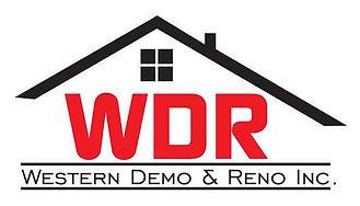 WDR-Logo.jpg
