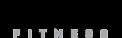 Leaner_Fitness_Logo_2C_Dark.png