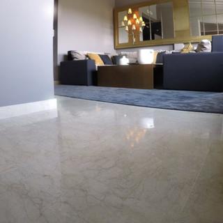 Lounge Crema Marfil