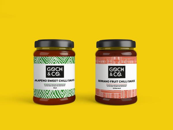 Goch & Co.