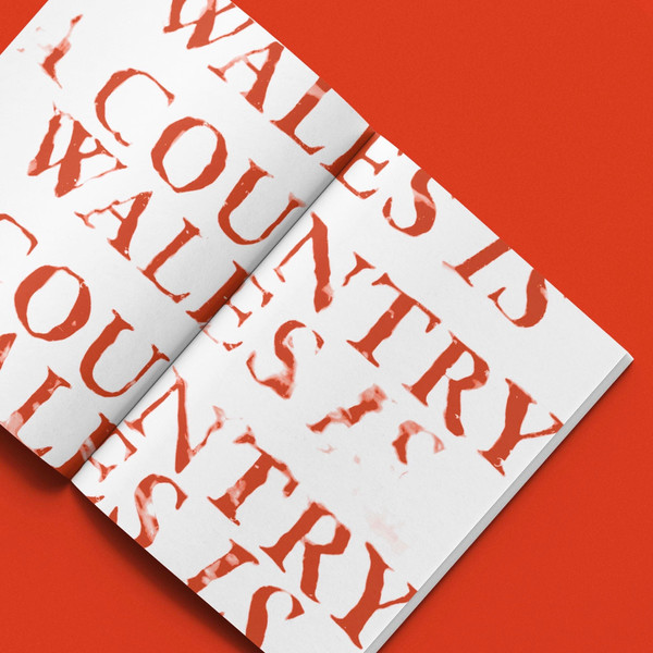 ISTD 2020: The Drowing of a Village