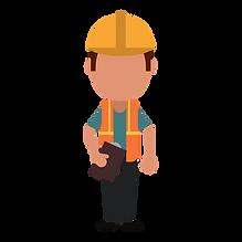 constructon guy