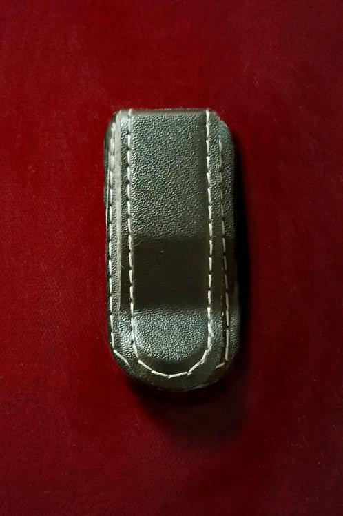 Magnetic Belt Clip Holdout