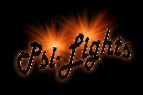 Psi-Lights
