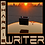 Thumbnail: Sharpie Writer Mach 2