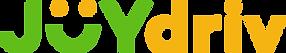 JOYdriv Logo.png