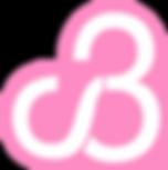 S3logo-flat-pink.png