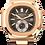 Thumbnail: Patek Philippe Nautilus 5980R-001