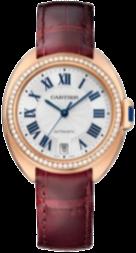 Cartier  Clé De Cartier  WJCL0013